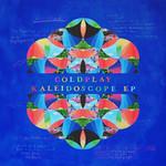 [New] Coldplay: Kaleidoscope EP