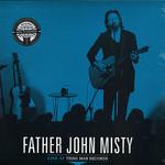 [New] Father John Misty: Live At Third Man