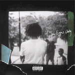 [New] J. Cole: 4 Your Eyez Only