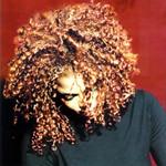 [New] Jackson, Janet: The Velvet Rope (2LP)