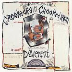 [New] Pavement: Crooked Rain, Crooked Rain