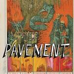 [New] Pavement: Quarantine The Past: The Best Of... (2LP)