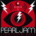 [New] Pearl Jam: Lightning Bolt