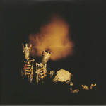[New] Pearl Jam: Riot Act (2LP)