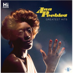 [New] Peebles, Ann: Greatest Hits