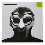 [New] Madvillain & Four Tet: Madvillain Remixes (12'')