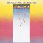 [Vintage] Mahavishnu Orchestra (John McLaughlin): Birds of Fire