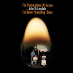 [New] Mahavishnu Orchestra (John McLaughlin): Inner Mounting Flame