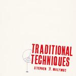 [New] Malkmus, Stephen (Pavement): Traditional Techniques