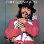 [Vintage] Mangione, Chuck: Feels So Good