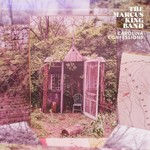 [New] Marcus King Band: Carolina Confessions
