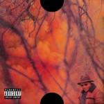 [New] Schoolboy Q: Blank Face LP (2LP)