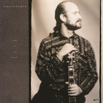 [New] Scofield, John: Time On My Hands (Blue Note 75th Anniversary Series)
