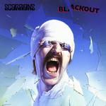 [Vintage] Scorpions: Blackout