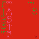 [New] Segall, Ty: First Taste