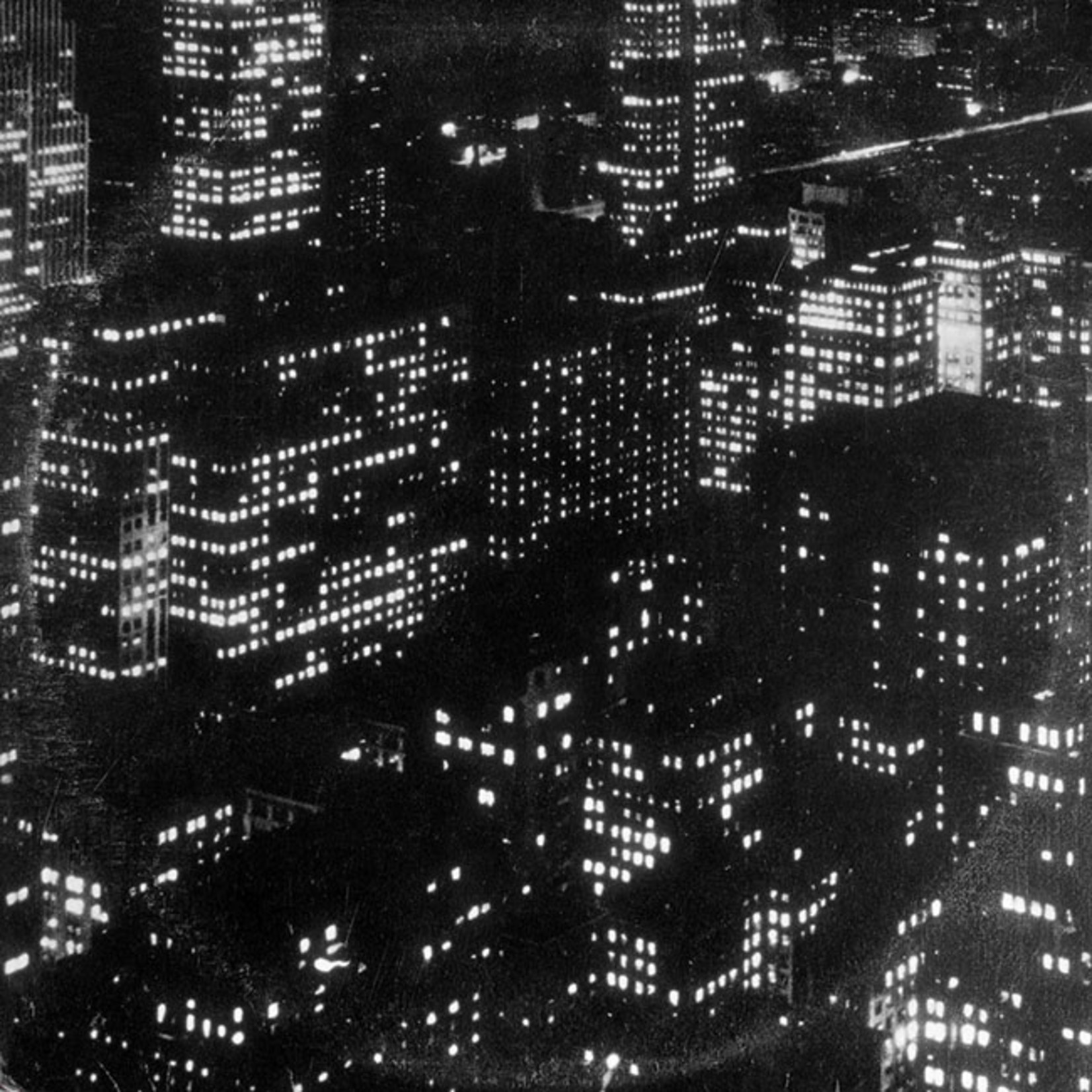 [New] Timber Timbre: Sincerely, Future Pollution