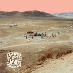 [New] Toro Y Moi: Live From Trona (2LP)