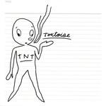 [New] Tortoise: TNT (2LP)
