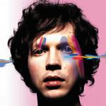 [New] Beck: Sea Change (2LP)