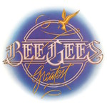 [Vintage] Bee Gees: Greatest Hits (2LP)
