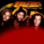 [Vintage] Bee Gees: Spirits Having Flown