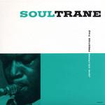 [New] Coltrane, John: Soultrane