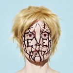 [New] Fever Ray: Plunge