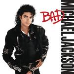 [New] Jackson, Michael: Bad