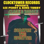 [New] Perry, Lee Scratch & the Upsetters: Cloak & Dagger
