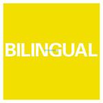 [New] Pet Shop Boys: Bilingual