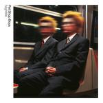 [New] Pet Shop Boys: Nightlife