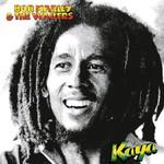 [Vintage] Marley, Bob: Kaya