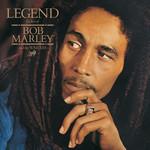 [New] Marley, Bob: Legend
