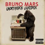 [New] Mars, Bruno: Unorthodox Jukebox