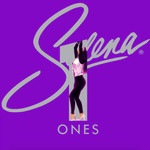 [New] Selena: Ones (2LP, picture disc)