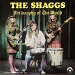 [New] Shaggs: Philosophy Of The World