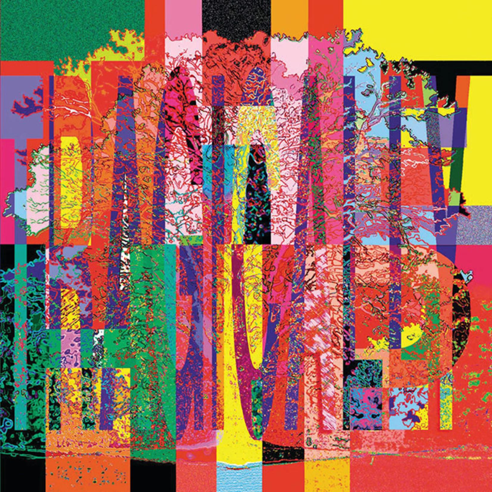 [New] Tragically Hip: Music Work (2LP)