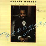 [Vintage] Benson, George: Breezin