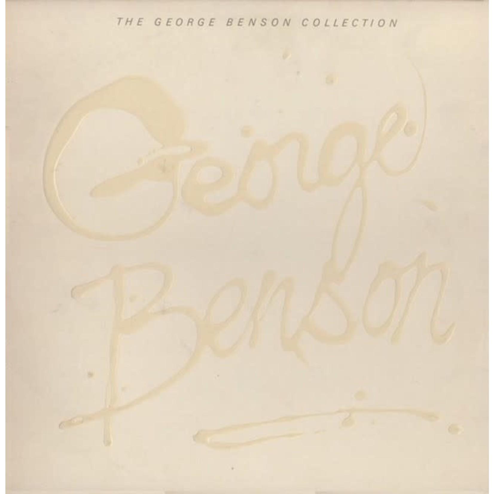 [Vintage] Benson, George: Collection