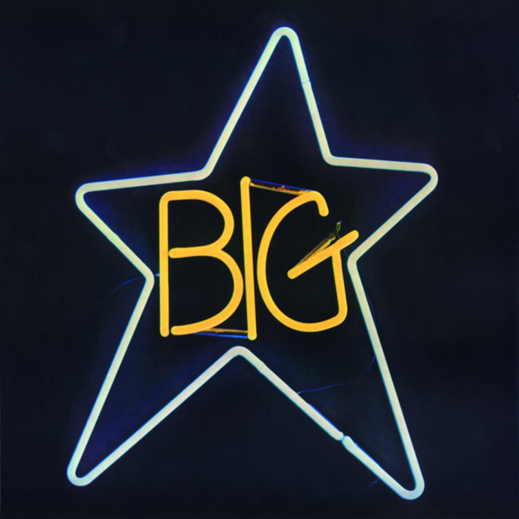[New] Big Star: #1 Record