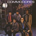 [Vintage] Commodores: Nightshift