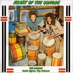 [New] Congos: Heart Of The Congos