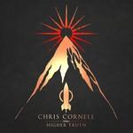 [New] Cornell, Chris (Soundgarden): Higher Truth (2LP)