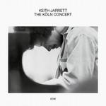 [New] Jarrett, Keith: Koln Concert (2LP)