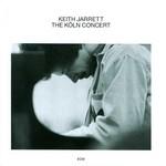 [Vintage] Jarrett, Keith: Koln Concert (2LP)