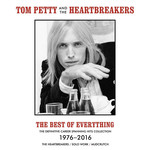 [New] Petty, Tom: The Best Of Everything (4LP)