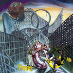[New] Pharcyde: Bizarre Ride II The Pharcyde (2LP)
