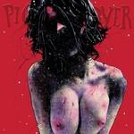 [New] Pig Destroyer: Terrifyer