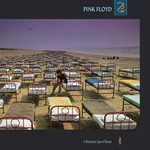 [New] Pink Floyd: A Momentary Lapse Of Reason