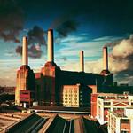 [New] Pink Floyd: Animals